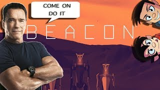 YOU CAN DO IT - BEACON | GAMEPLAY | Goofin Group