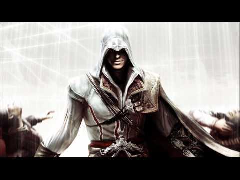 Такому решению послужил провал игры. Assassin's Creed 2. MadWorld. оказала