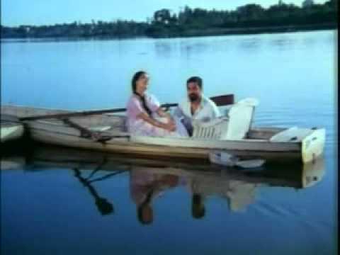 Valai oosai-sathiya Tamilmp4.in video