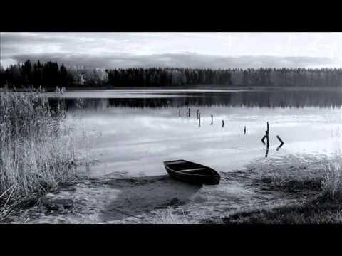 Lars Winnerback - Vi Akte Aldrig Ut Till Havet
