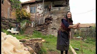 Sela bez stanovnika na jugu i istoku Srbije
