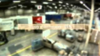 Nissan Infiniti San Francisco / Penske Corporation