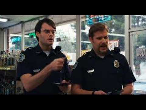 Superbad is listed (or ranked) 12 on the list List of All Cult Movies