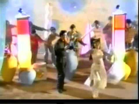 Sepide Janom - سپیده جانم.mp4 Music Videos