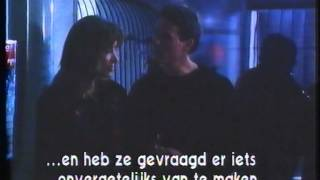Fatal Bet (complete movie w/ Dutch subtitles)