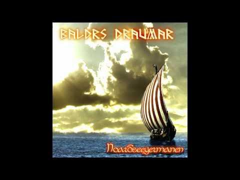 Baldrs Draumar - Soannen Fan Inguz