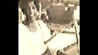 Mary Armede - Ohoye ኦሆዬ (Amharic)