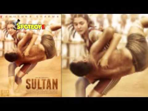 Aditya Pancholi lashes out at Adhyayan Suman | Vivek Oberoi avoids question on Salman Khan | Take 5