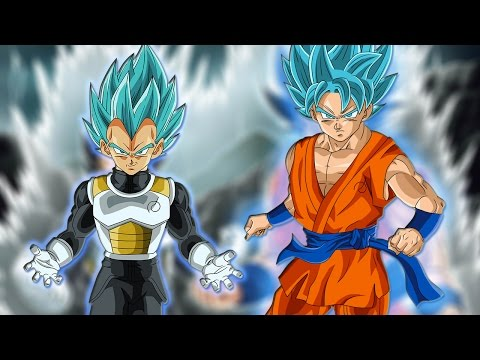 New Dragon Ball Super Toriyama & Toyotaro Interview Hints At Continuation of Series! ANOTHER ARC!?