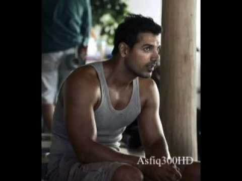 Mera Jeena Hai Kya ~~ Aashayein New (Full Song) ........2010...
