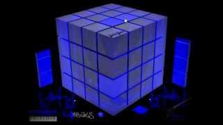 Buttonbeats Dubstep Cube Скачать На Андроид