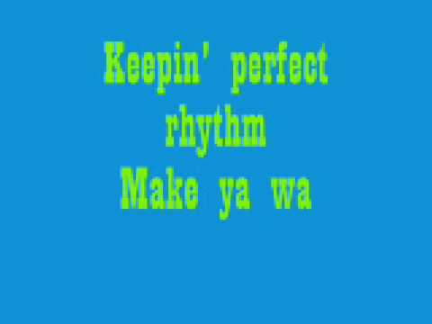 Honky Tonk Badonkadonk by Trace Adkins WITH LYRICS Music Videos