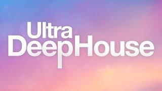 Ultra Deep House (Megamix)