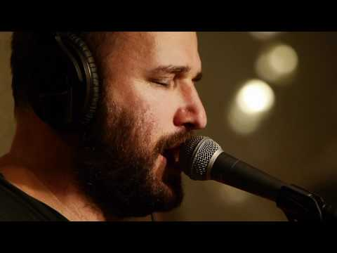David Bazan - Sparkling Water