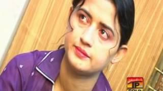 Bandooq - Amjad Nawaz Karlo - Latest Punjabi And Saraiki Song