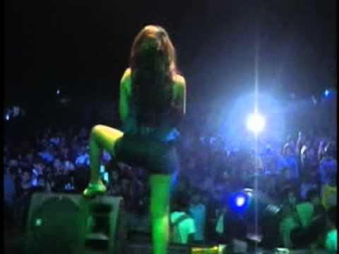 Paket 1000 Entertainment Lina Geboy-abg Tua video