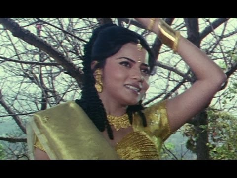 Oh Yaar Mere (Video Song) - Humein Tumse Pyar Ho Gaya Chupke Chupke