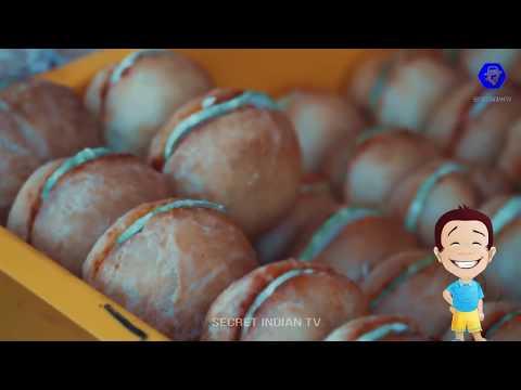 मलेशिया के इस विडियो को एक बार जरूर देखिये || Amazing Fact About malaysia