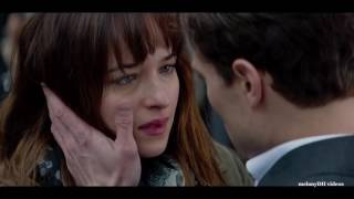 Download Ellie Goulding♫♥Love me like you do♫♥Dance Remix 2016♫♥Fifty Shades of Grey Official Trailer  2015 3Gp Mp4