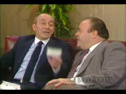 Olmedo - Alvarez y Borges - 4-1-A
