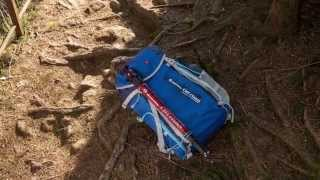 Manfrotto presents: Offroad range