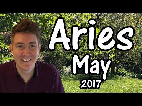Aries May 2017 Horoscope   Gregory Scott Astrology