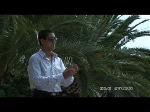 Kis Grofo VideÓ Official Zgstudio █▬█ █ ▀█▀ video