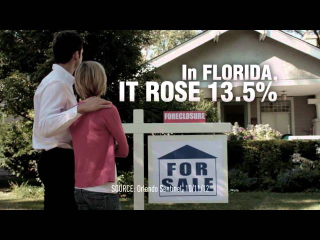 Florida Homeowners
