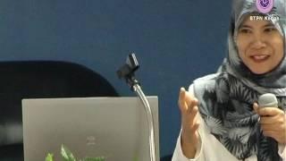 10th IMETC 2016   Presentation 24