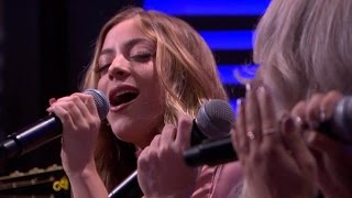 O'G3NE - Lights And Shadows  - RTL LATE NIGHT