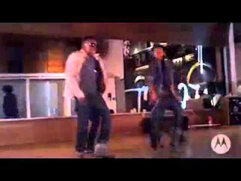 Mindless Behavior Official Music Video-Mrs. Right