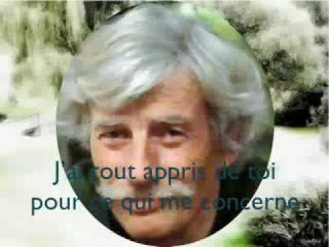 Ferrat, Jean - Que Serais-je Sans Toi