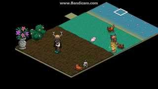 Animals-Habbo
