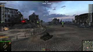 World of Tanks  Япония заполонила мир))))