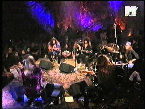 Queensryche - The Killing Words Live