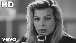 Watch Taylor Dayne Love Will Lead You Back video