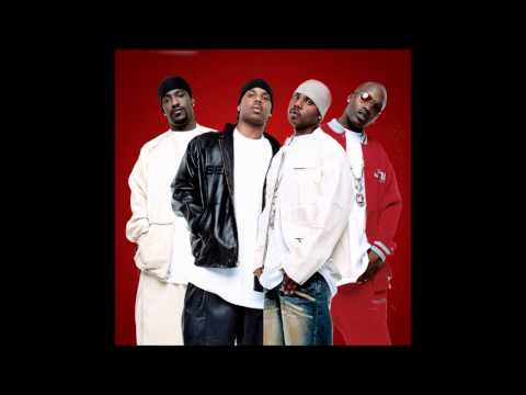 Jagged Edge - Who u Wit