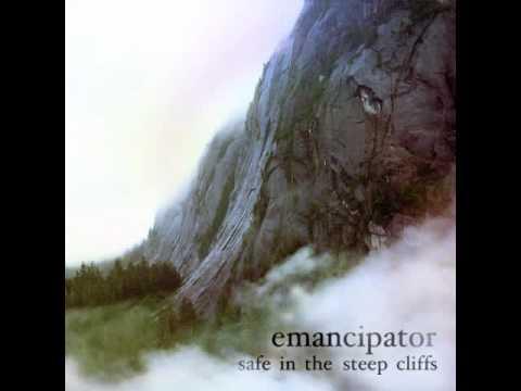Emancipator - Rattlesnakes