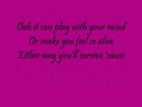 Christina Aguilera - That