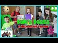 Baldi's Basics In Education And Learning IN REAL LIFE / That YouTub3 Family thumbnail