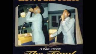 Watch Rev Paul Jones Dont Want No Rocks video