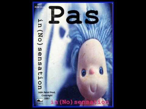 Pas Band - For The Truth