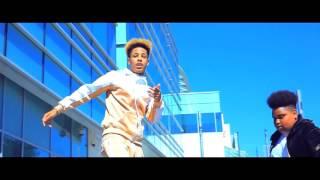 AJ x Deno - Got Me [Music Video] @officialajldn | @denodriz | @tvtoxic