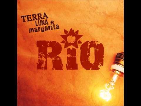 RIO dolce metà.wmv