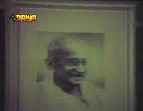 Parivar - Aaj Hai 2 October Ka Din (mahatma Gandhi Birthday video