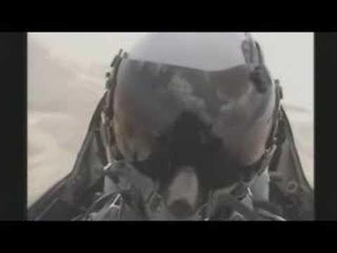 UFO - unbelievable Israeli footage