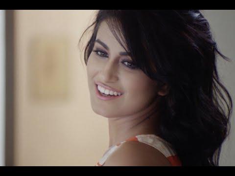 Sabar Koti - Tera Chehra |  Latest Romantic Punjabi Song 2014 video