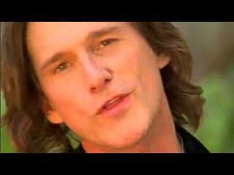 Billy Dean - Slow Motion