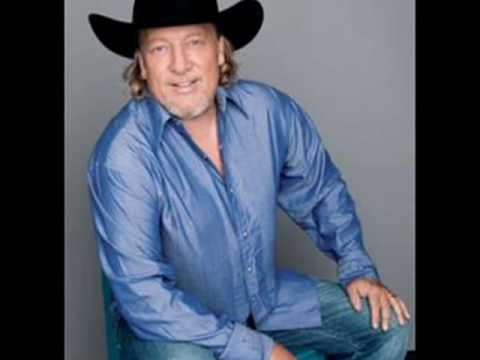 Download  John Anderson - 1959 Gratis, download lagu terbaru