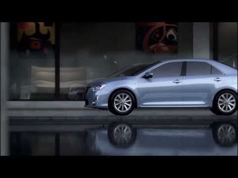 Laurel Coppock Hyundai Commercial Autos Post